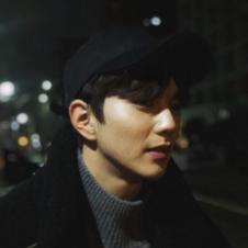 유승호 인스타그램