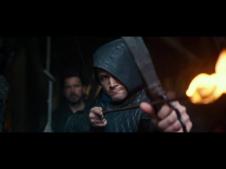 후드 (2018) 최신 영화 무료 다운로드