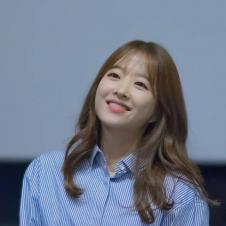 박보영 인스타그램