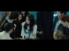 내안의 그놈(2019) 최신 영화 무료 다운로드
