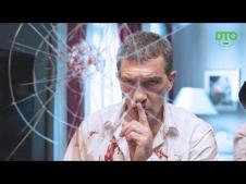 더 리벤지(2019) 최신 영화 무료 다운로드
